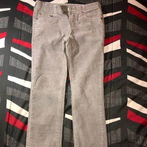 Boys True Religion Pants.
